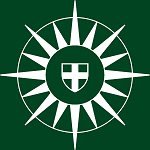 Inclusive Church logo