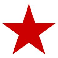 icon-soc