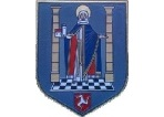 Bishop of Sodor and Man's arms