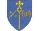 Diocese of Sheffield arms